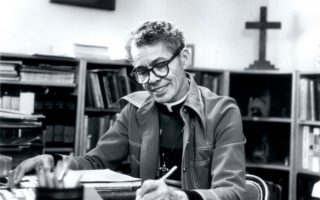 Join us in Celebrating the Pauli Murray Feast